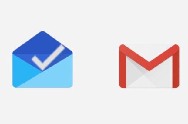 Google Inbox kapanıyor