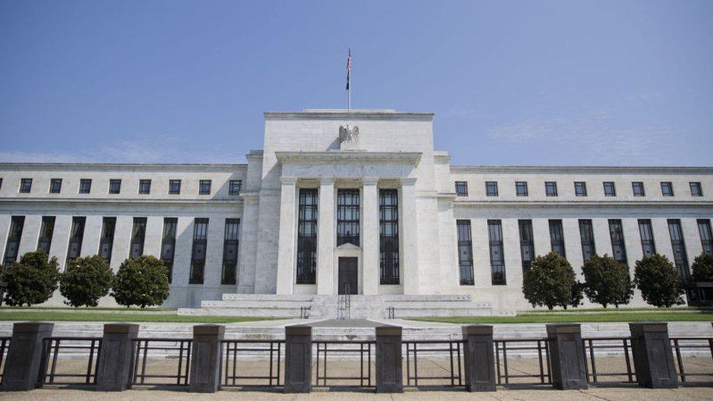 Fed faiz kararını açıkladı! İşte doların tepkisi