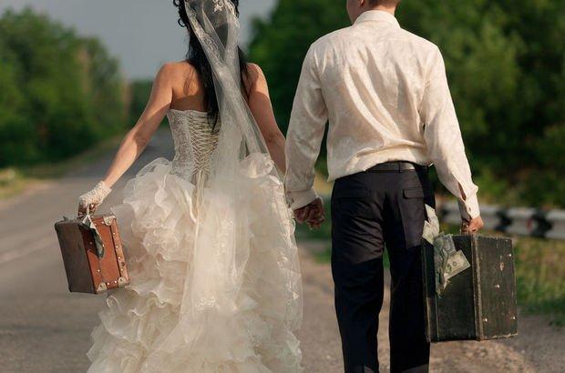 Son dakika müjdesi: Yeni evlenecek gençlere 9 bin TL devlet katkısı!