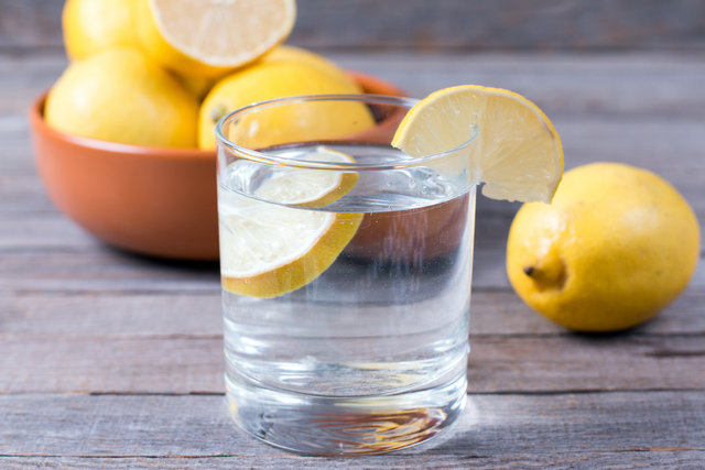 Su içmek için 15 hayati neden!