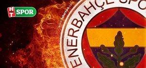 Fenerbahçe bu yıldızları izleyecek!