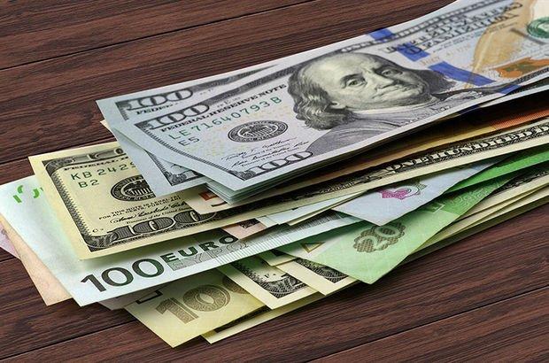 Dolar son dakika! Dolar, euro, sterlin kaç lira? 21 Mart döviz kurları