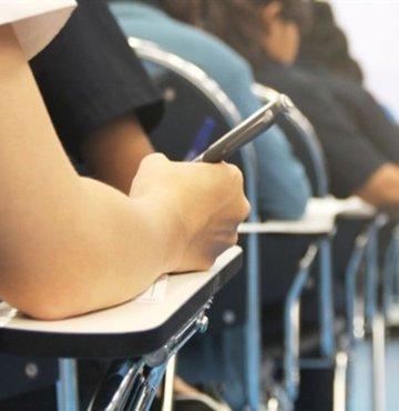 Bursluluk sınav başvurusu nasıl yapılır?