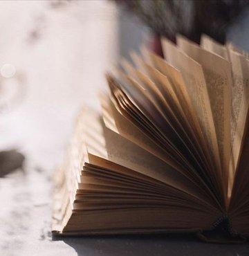Geçen yıl en çok o yazarlar okundu