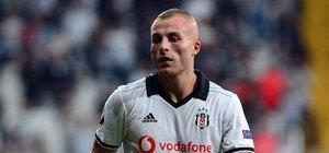 Beşiktaş'tan Gökhan Töre kararı