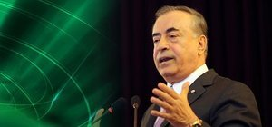 CANLI - Mustafa Cengiz'den şampiyonluk yorumu