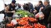 Türkiye ekonomisi: Yavaşlama içinde resesyon