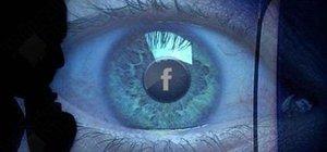 Facebook'tan Yeni Zelanda açıklaması