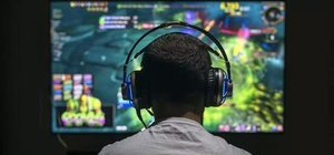 Bu yerli oyun stüdyoları başvurunu bekliyor!