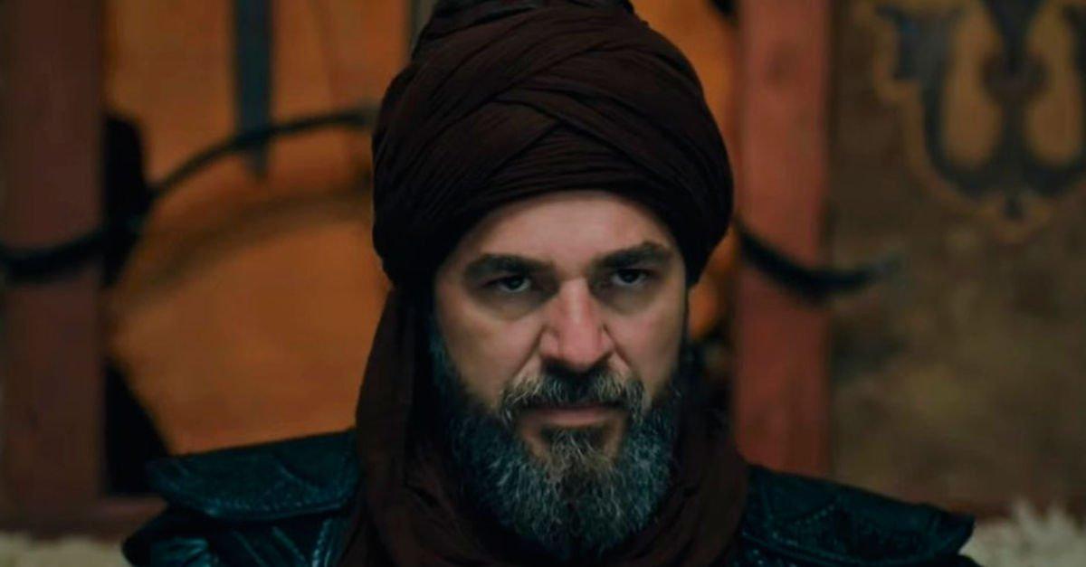 Erturul Islamic Republic