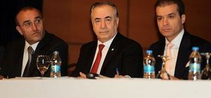Mustafa Cengiz'den mahkeme açıklaması!