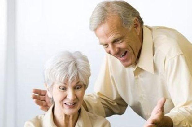 Erken emeklilik ile ilgili son gelişmeler