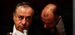Galatasaray'ı bekleyen süreç...