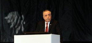 Mustafa Cengiz konuşacak!