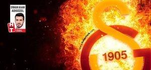 Galatasaray'ı neler bekliyor?