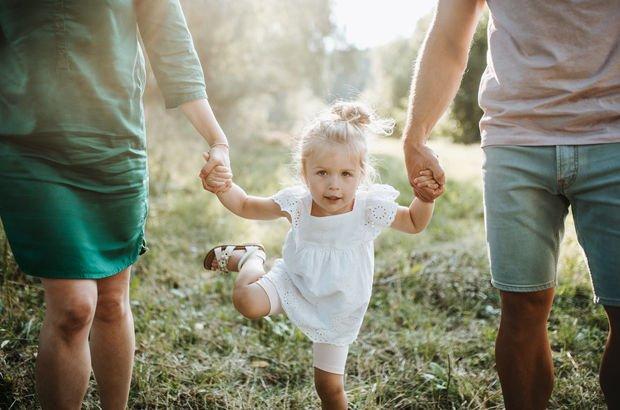 Akraba evliliğindeki tehlike! O riski 40 kat artırıyor