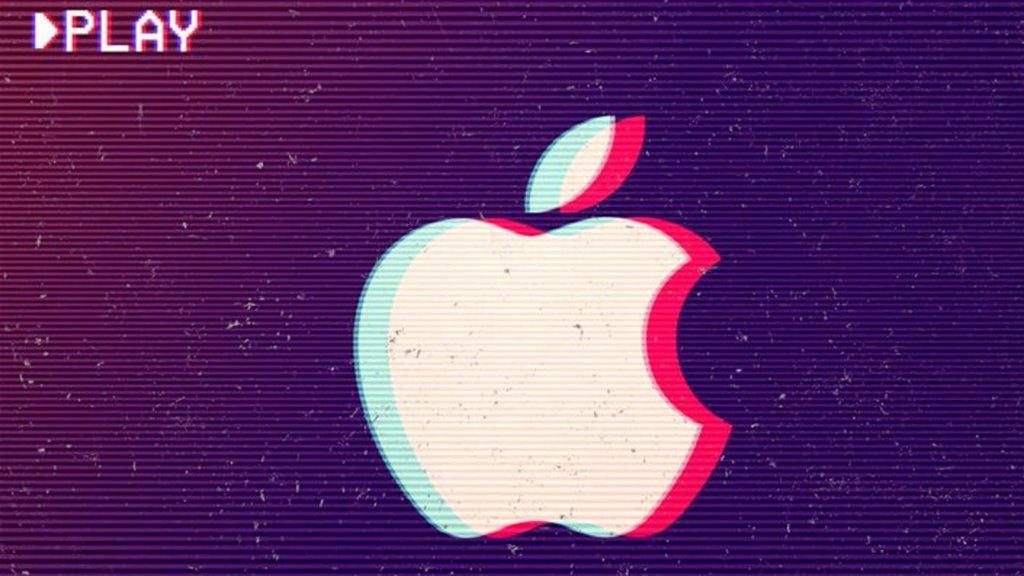 Apple'ın sürprizine saatler kaldı!