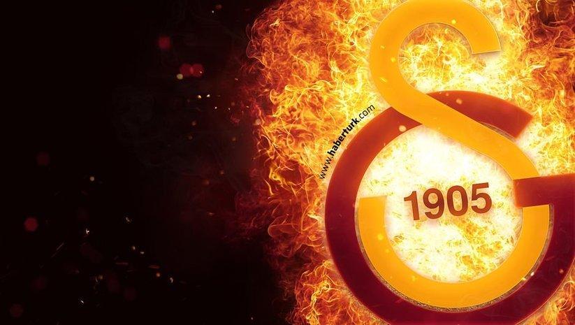 Galatasaray için kayyum iddiası