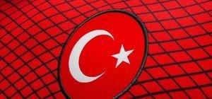 Milli Takım'da maç öncesi şok sakatlık