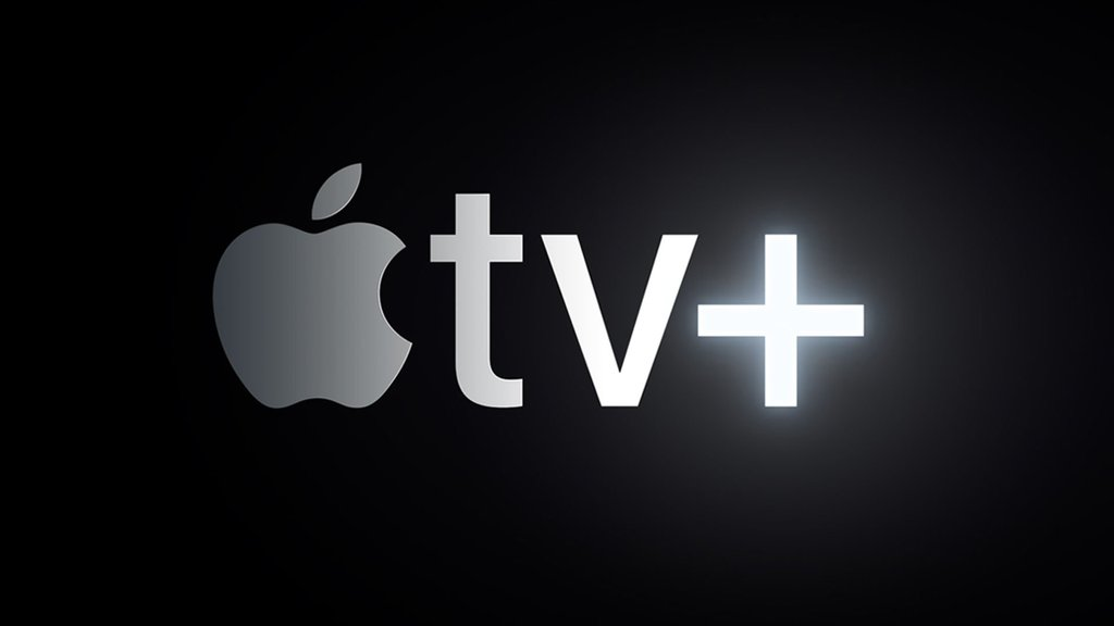 İşte karşınızda Netflix'in yeni rakibi Apple TV+