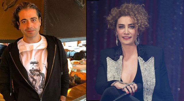 Son Dakika: Hazer Amani eşinden boşanıp Sıla'nın evine yerleşti- Magazin Haberleri