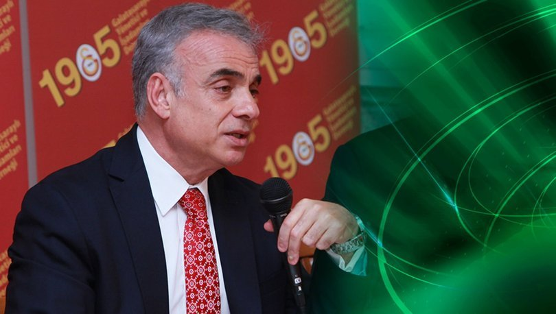 Mehmet Helvacı