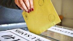 İstanbul Valiliği: Seçimde açık olacak