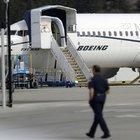 BOEİNG 737 MAX İÇİN BİR YAZILIM GÜNCELLEMESİ DUYURDU