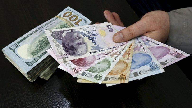 SON DAKİKA! Cumhurbaşkanı Erdoğan'dan dolar kuru değerlendirmesi