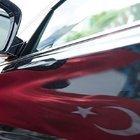 BABAYİĞİT'LERE YERLİ OTOMOBİL SİTEMİ!
