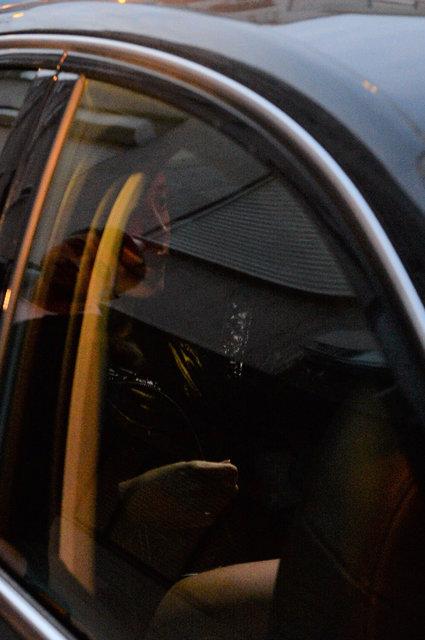 Serenay Sarıkaya sevgilisi Kerem Bürsin ile ilgili iddialara yanıt vermedi - Magazin haberleri