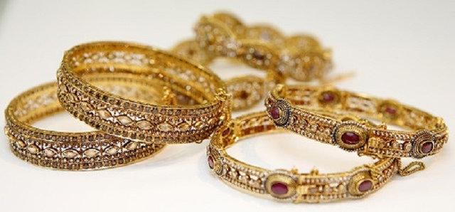 Altın fiyatları SON DAKİKA! Çeyrek altın gram altın ne kadar? 29 Mart güncel altın fiyatları