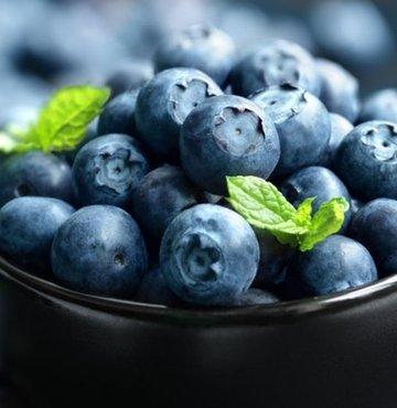 Tüketilen bazı besinlerin insan zekâsına, hafızasına ve dikkat dağınıklığına önemli faydaları vardır. Beyini besleyen ve hafızayı güçlendiren besinler konusunda Nöroşirurji Uzmanı Op. Dr. Kerem Bıkmaz bilgiler verdi