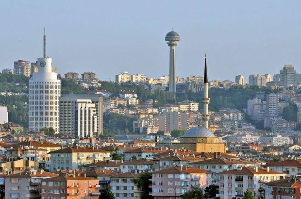 Ankara'da seçimi kim kazandı?