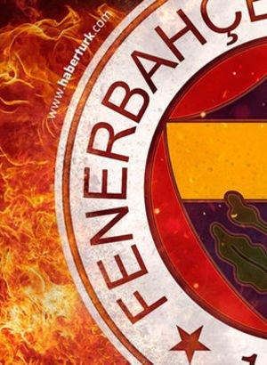Fenerbahçe'nin siteleri neden açılmıyor? fenerbahce.org sayfasına ulaşılamıyor