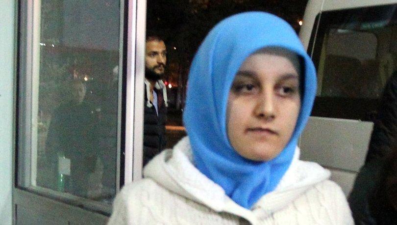 Terörist başı Gülen'in yeğenine verilen cezaya onama
