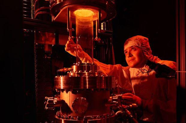 ASELSAN kızılötesi dedektörleri millileştiriyor