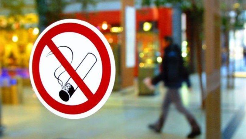 Sigara Fiyatları Ne Kadar Hangi Sigaraya Zam Geldi 7 Nisan 2019