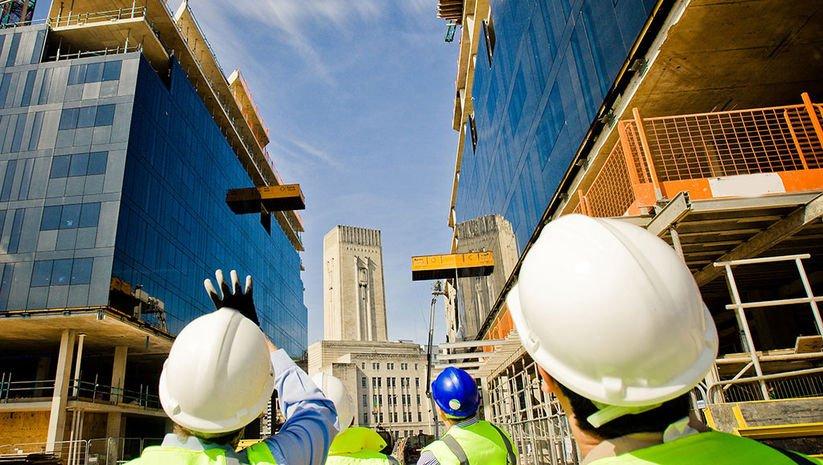 Türk yapı sektöründen Katar'a çıkarma