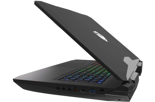 100 bin TL'ye laptop!