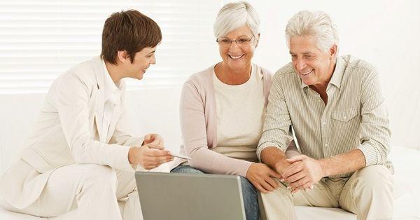 Emekli maaşı bağlanıp bağlanmadığını sorgulama