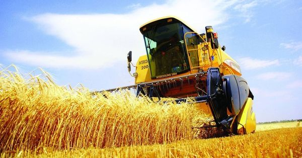 Tarım sigortası emeklilik şartları nelerdir?