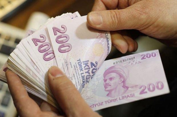 Brüt ve net asgari ücret 2019