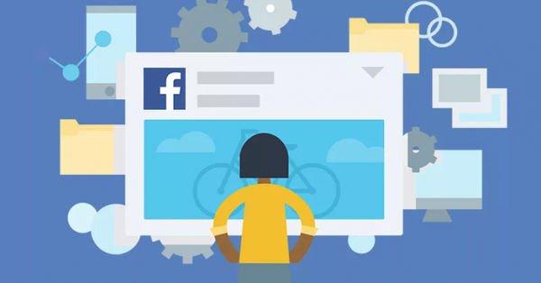 Facebook Türkiye'de geliştiricileri de ağına çekecek