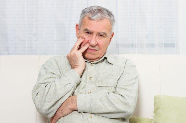 Parkinson hakkında bilmeniz gerekenler!