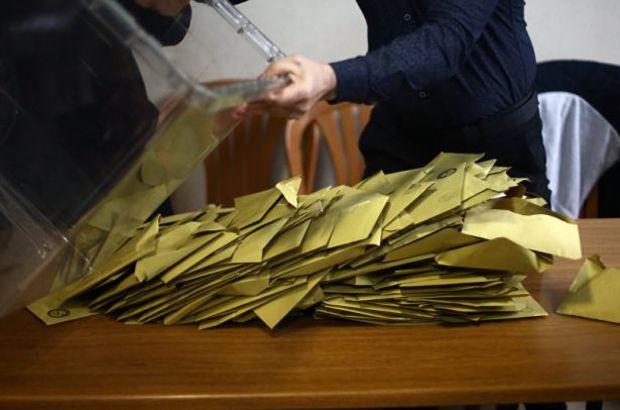 İstanbul seçim sonuçları kim kazandı?