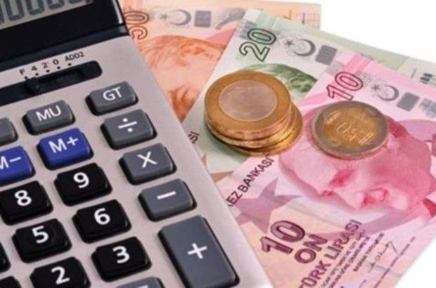 Kıdem tazminatı fonu mevcut işçilere nasıl uygulanacak?