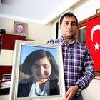 HSK'DAN RABİA NAZ HAMLESİ!