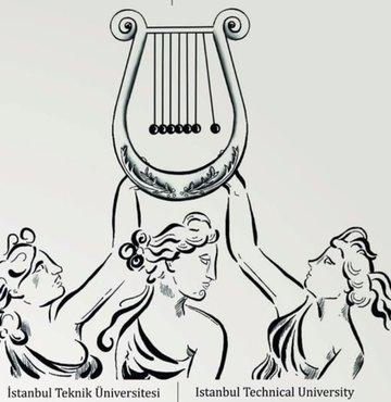 Müzik ve Bilimler' İTÜ'de konuşulacak