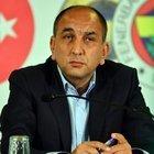 """""""BURADA ŞAMPİYON OLDUK"""" DİYEN TERİM'E CEVAP!"""